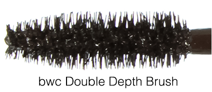double-depth-brush.jpg