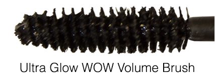 wow-volume-brush.jpg